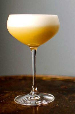 Алкогольные Оптом Коктейли Яйцом