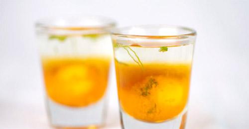 Как пить сырые перепелиные яйца