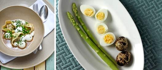 Сколько варить яйца перепелок ребенку