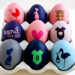 Яйца польза для беременных