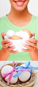 Чем перепелиные яйца полезнее куриных