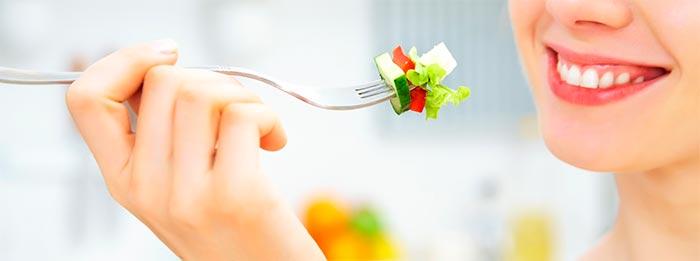 Что можно есть во время диеты на яйцах