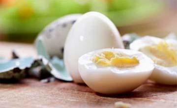 Какие целебные свойства у перепелиных яиц