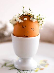 Какой гост яиц куриных