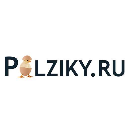 Polziky.ru
